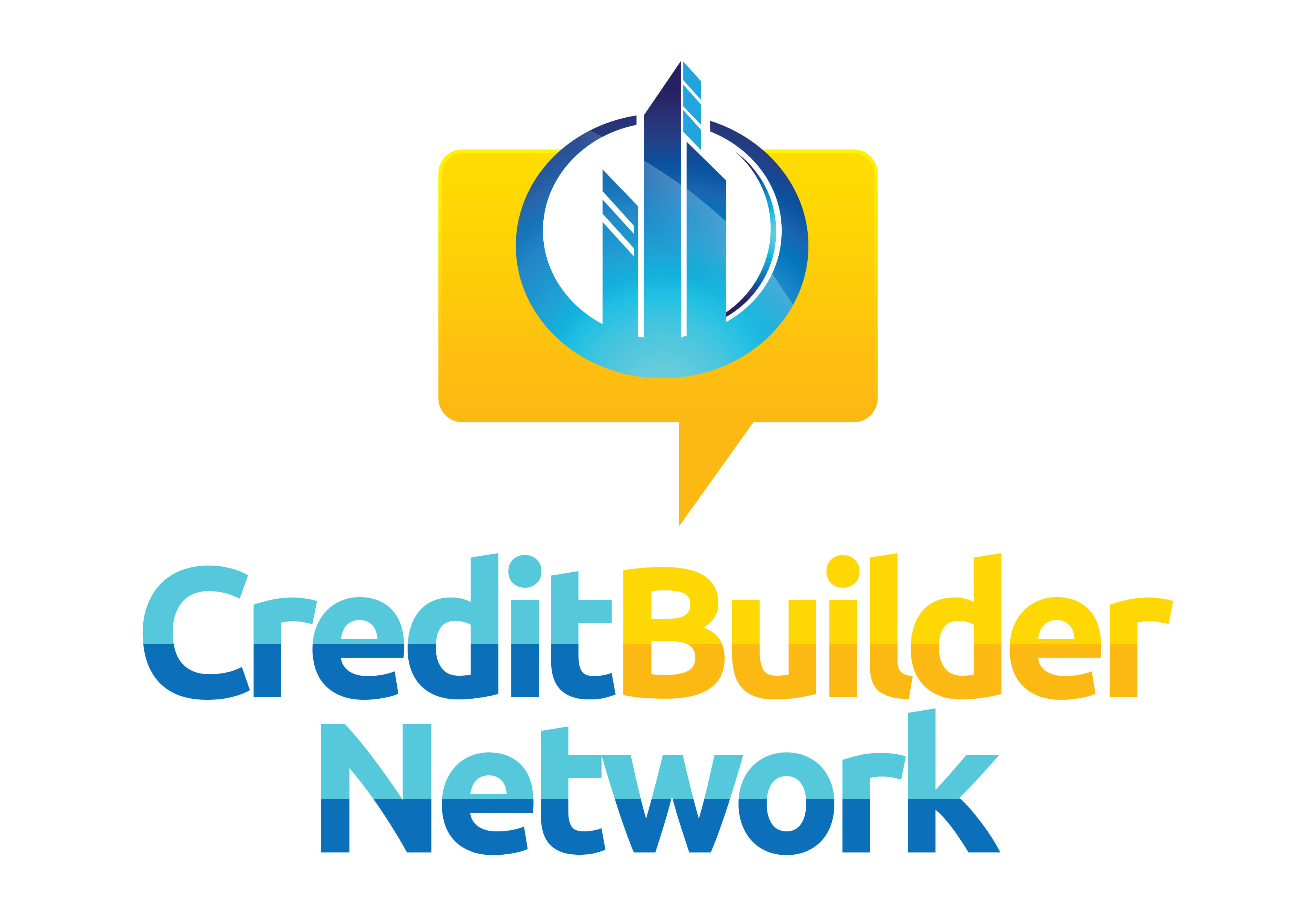 unsecured business lines of credit – credit builder network